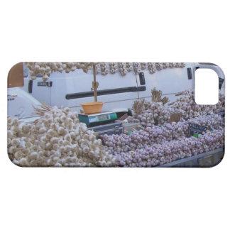 ニンニクiPhone5の箱 iPhone SE/5/5s ケース
