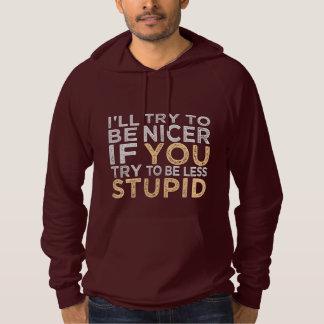 ニースのワイシャツ及びジャケットがあることを試みて下さい パーカ