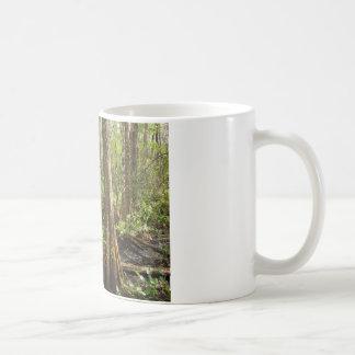 ヌマスギ コーヒーマグカップ