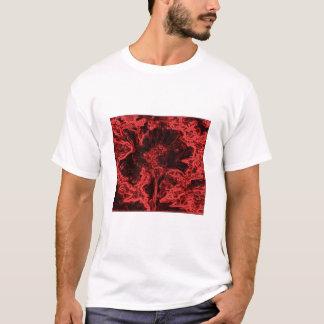 ネオンケシ Tシャツ