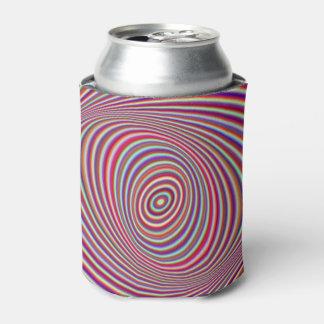 ネオン催眠 缶クーラー