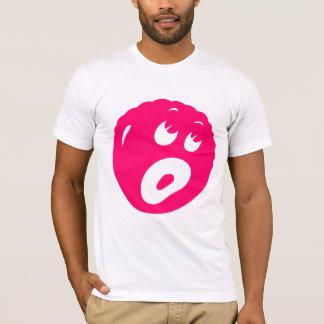 ネオン吟遊詩人B Tシャツ