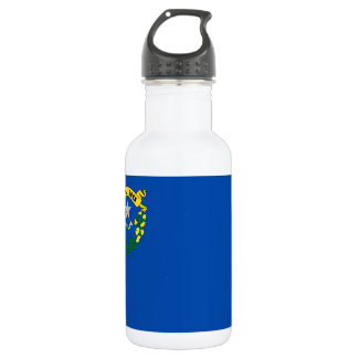 ネバダ ウォーターボトル