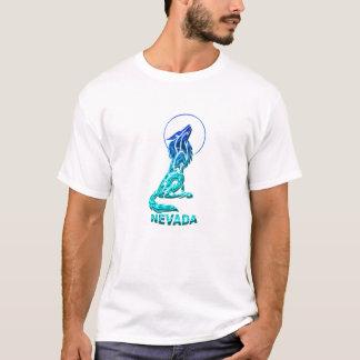 ネバダA Tシャツ