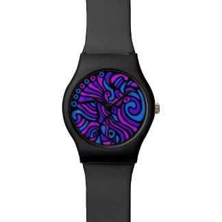 ネプチューン 腕時計