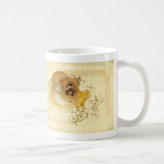 ノスタルジア-マグ コーヒーマグカップ
