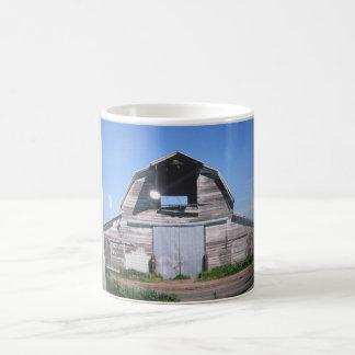 ノスタルジア: 収集できる民俗アートワーク コーヒーマグカップ