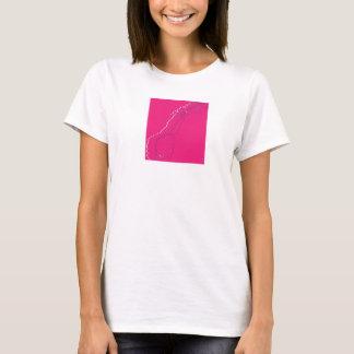 ノルウェーの匿名のTシャツ Tシャツ