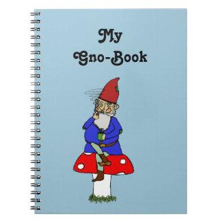 ノルマンの格言のノート ノートブック