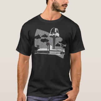 ノーウォーク Tシャツ
