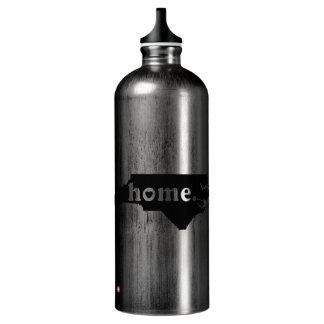 ノースカロライナの家 ウォーターボトル