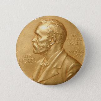 ノーベル賞ボタン 缶バッジ