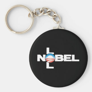 ノーベルLOL キーホルダー