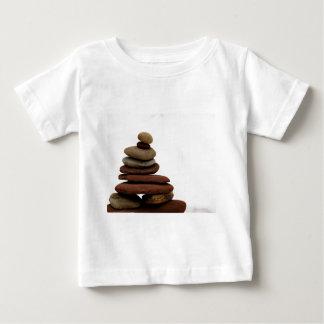 ハイカーの印 ベビーTシャツ
