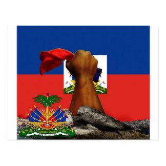 ハイチの上昇のコピー2.jpg ポストカード