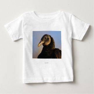 ハゲタカ ベビーTシャツ