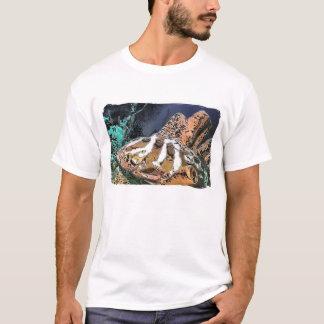 ハタ Tシャツ