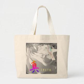 ハチドリのコラージュが付いているジャンボトートの綿 ラージトートバッグ