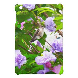 ハチドリ2の例精通したiPad Mini iPad Mini カバー