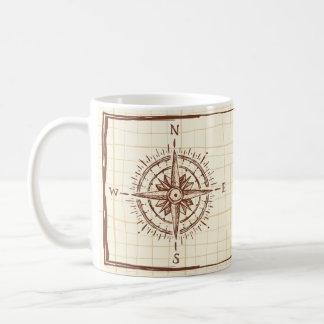 ハッスル旅行2 コーヒーマグカップ