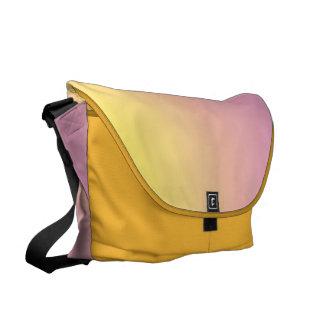 ハッピーイースター#2 メッセンジャーバッグ