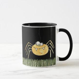 ハッピーハローウィン マグカップ