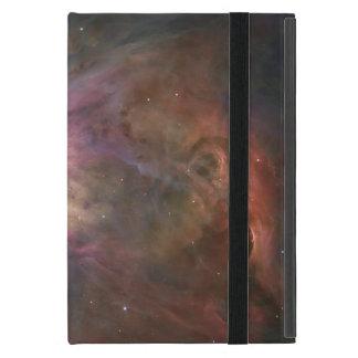 ハッブルでオリオンのくちばしPowiscasesの最も鋭い眺め iPad Mini ケース