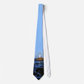 ハトポイント灯台 タイ