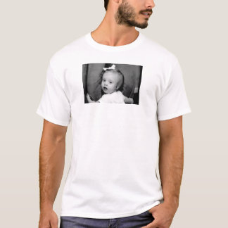 ハナ Tシャツ
