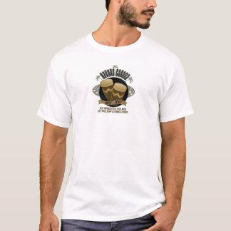 ハバナの小屋 Tシャツ
