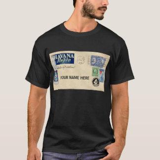 ハバナMojitoのTシャツ Tシャツ