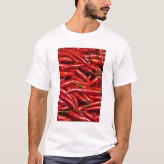 ハラペーニョ Tシャツ