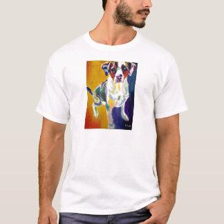 ハリアー#1 Tシャツ