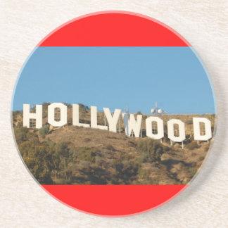 ハリウッドのコースター コースター