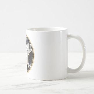 ハリウッド・スターのマグ コーヒーマグカップ