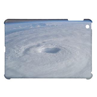 ハリケーンのiPadの場合 iPad Miniケース