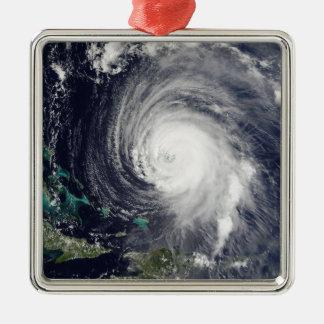 ハリケーンイザベル2 メタルオーナメント