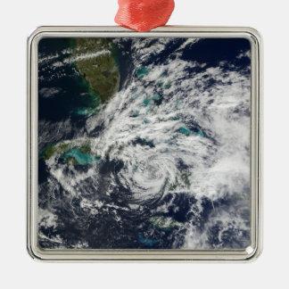 ハリケーンパロマ2 メタルオーナメント