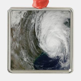 ハリケーンリリー2 メタルオーナメント