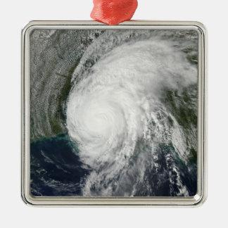 ハリケーンリリー3 メタルオーナメント