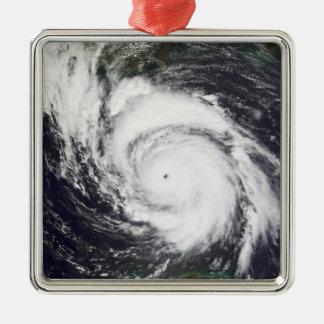 ハリケーンリリー5 メタルオーナメント