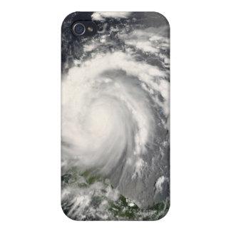 ハリケーンFelix 3 iPhone 4/4Sケース