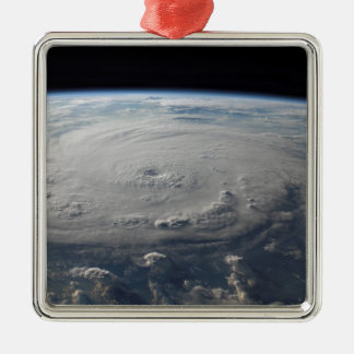 ハリケーンFelix 4 メタルオーナメント