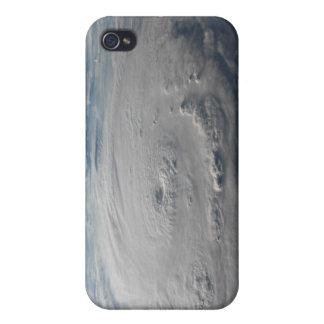 ハリケーンFelix 4 iPhone 4/4Sケース