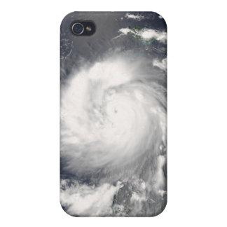 ハリケーンFelix iPhone 4/4Sケース
