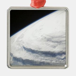 ハリケーンIke 2 メタルオーナメント