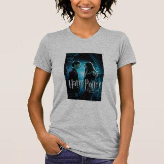 ハリーおよびGinny 1 Tシャツ