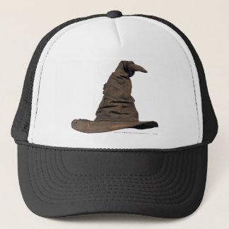 ハリー・ポッターシリーズの綴り|の分類の帽子 キャップ