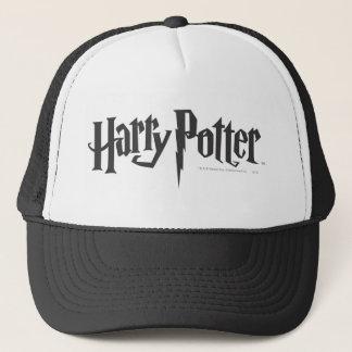 ハリー・ポッターシリーズ2 キャップ