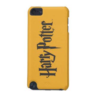 ハリー・ポッターシリーズ2 4 iPod TOUCH 5G ケース